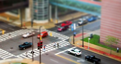 rp_tilt-shift-photography-1.jpg