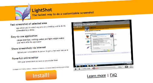 lightshot-screenshot-tool