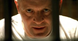 anthony-hopkins-hannibal-lecter