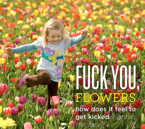 fuck-you-flowers