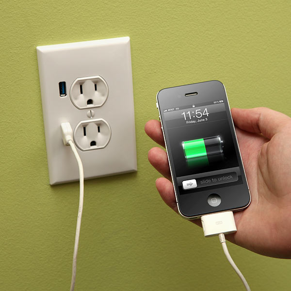 u-socket-iphone-wallplug