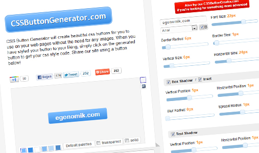 css-button-generator