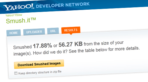 yahoo-smush-it-image-optimizer