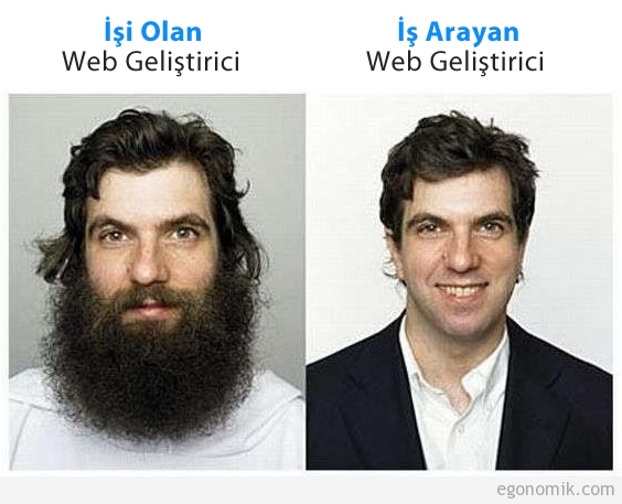isi-olan-is-arayan-web-developer