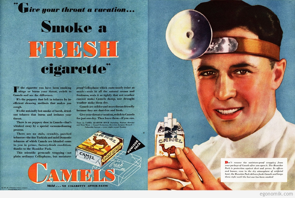 smoke-fresh-cigarette-camel