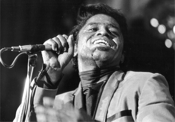 james-brown-try-me