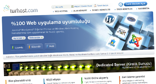turhost-com-screenshot