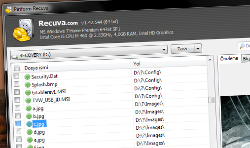 recuva-screenshot