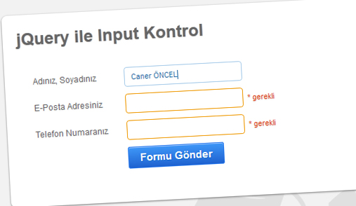 jquery-form-input-control