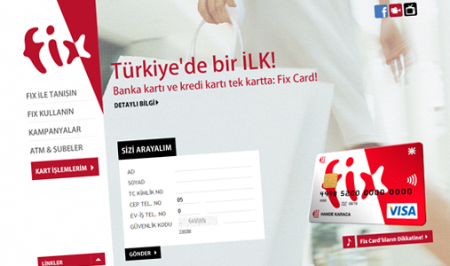 finansbank-fix-card