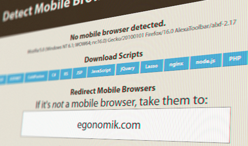 detect-mobile-browsers