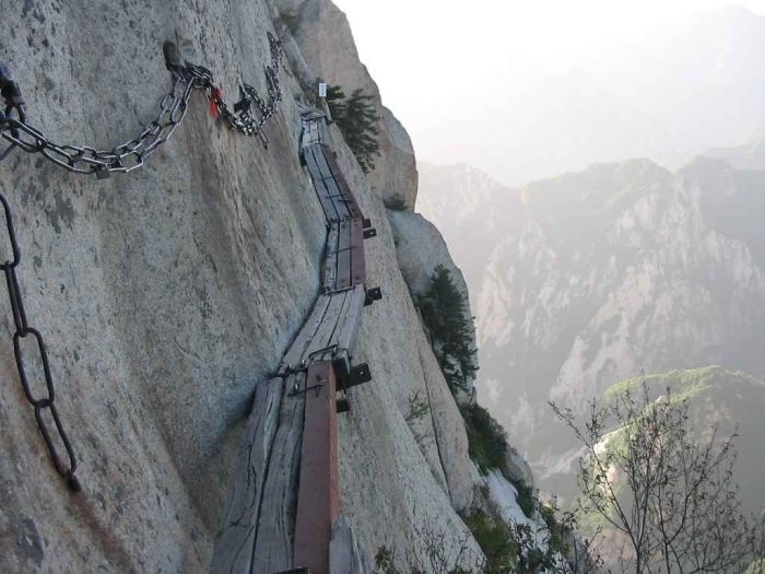 huashan-hiking-trail-1