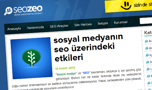 seozeo-screenshot