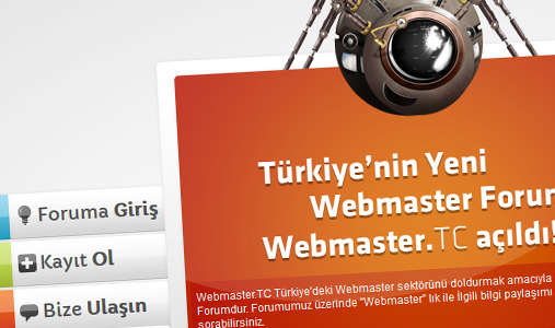 webmaster-tc-screenshot