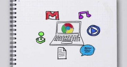 Google Chrome OS nedir? (Chromium OS)