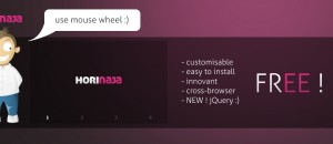 mouse-wheel-jquery-slider