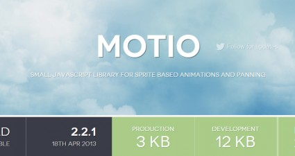 motio-jquery-stripe-based-animator