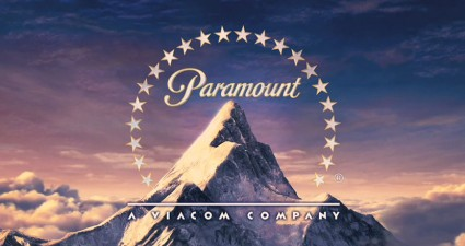 paramount-pictures