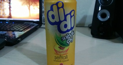 didi-soguk-cay-ice-tea