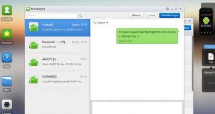 airdroid-screenshot