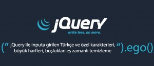 jquery-clear-input