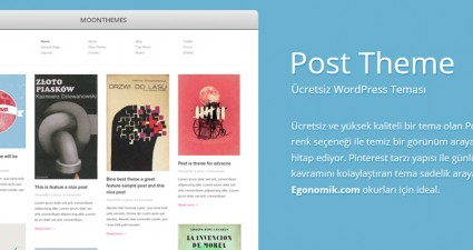 post-wordpress-theme
