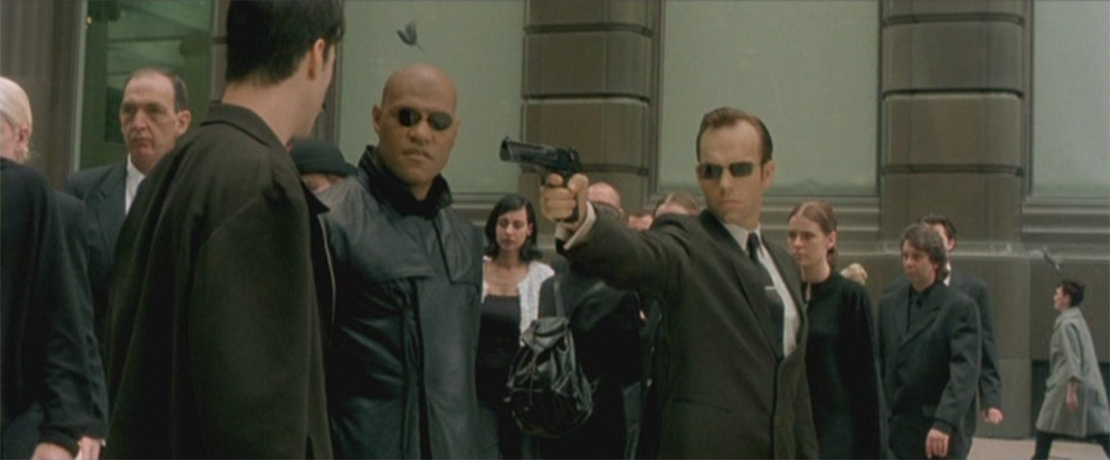matrix-agent-smith