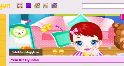 kiz-oyun-net-screenshot