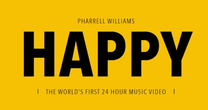 pharrel-williams-happy-music-video