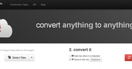 cloudconvert-screenshot