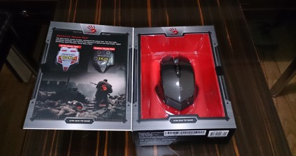 a4-tech-bloody-r8-kablosuz-game-mouse-2
