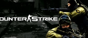 counter-strike-indir