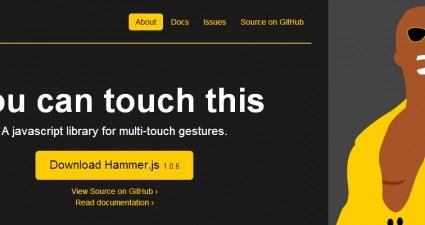 hammer-js-can-touch-this