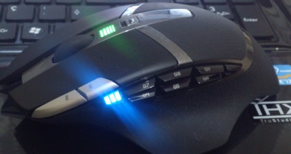 logitech-g602-gaming-mouse
