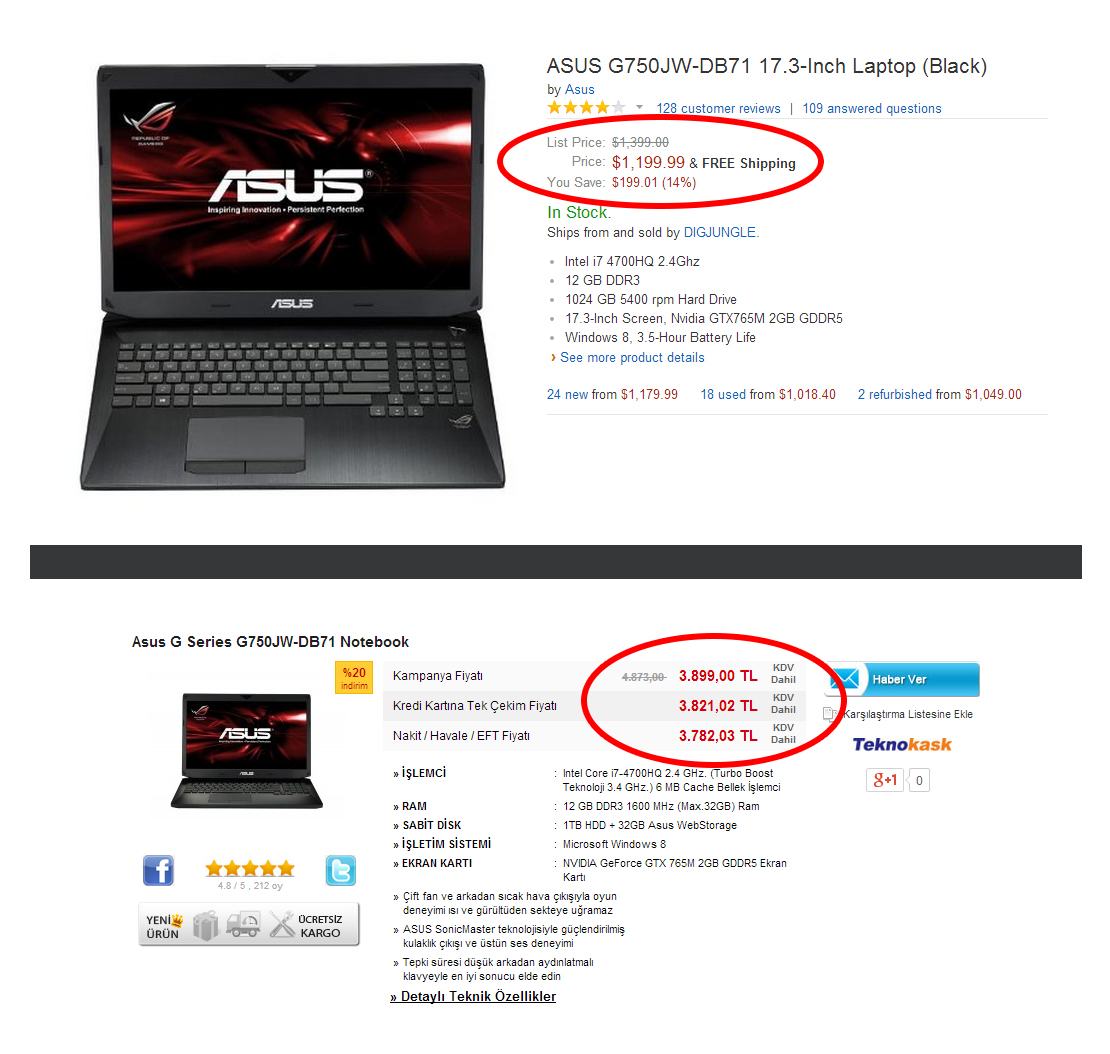 asus-g-series-notebook