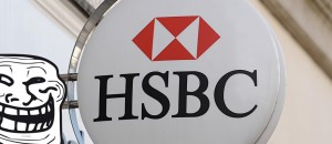 hsbc-bank-troll-face