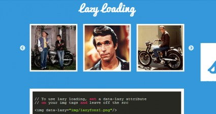 jquery-slick-slider