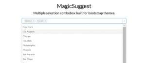 magicsuggest-jquery-plugin