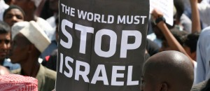 world-must-stop-israel