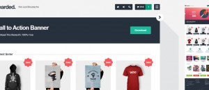 bearded-free-responsive-ecommerce-theme
