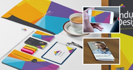 free-flyer-book-card-iphone-mockups-psd