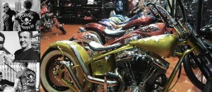 tt-custom-choppers