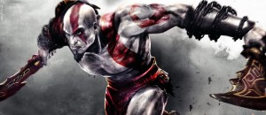 God_of_war_4_wallpaper-normal