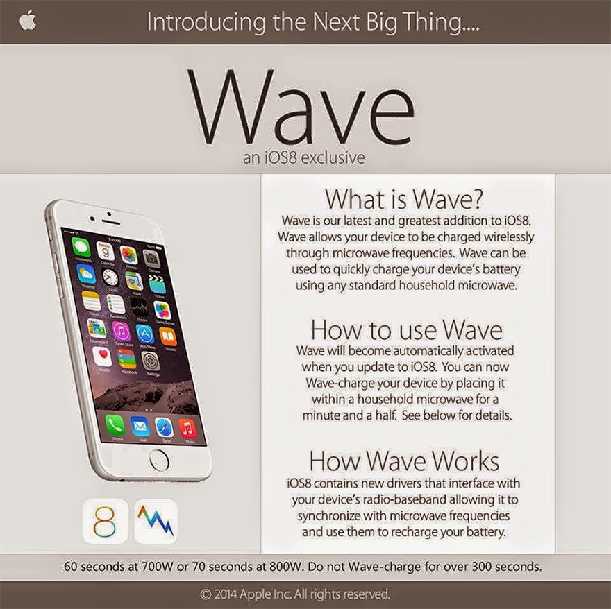 ios-iphone-wave