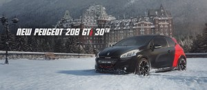 peugeot-208-30th-legend-returns