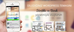 turk-themes-wordpress