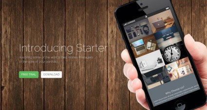 starter-wordpress-theme