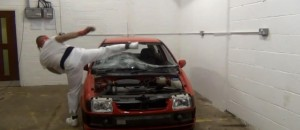 street-fighter-real-life-car-stage