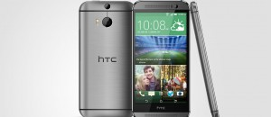 htc-one-m8-full