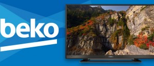 beko-led-tv